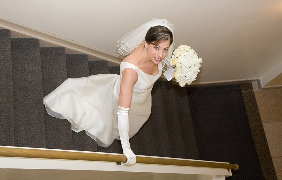 Wedding Photography, Marian Goldman Photography, NYC Photographer