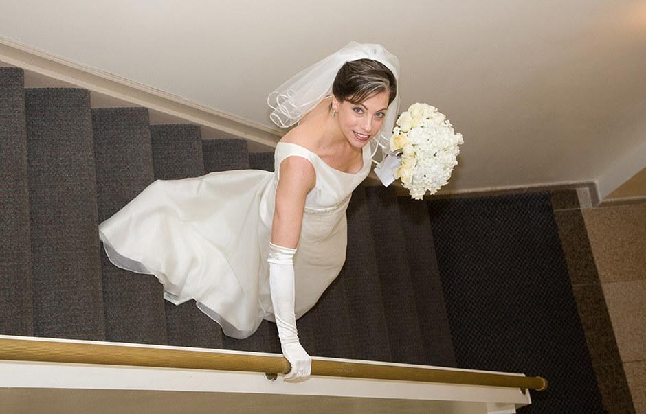 Wedding Photography, Marian Goldman Photography, NYC Photographer